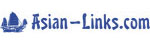 Asian-Links.com logo for mobile devices