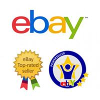 beste eBay-Shops