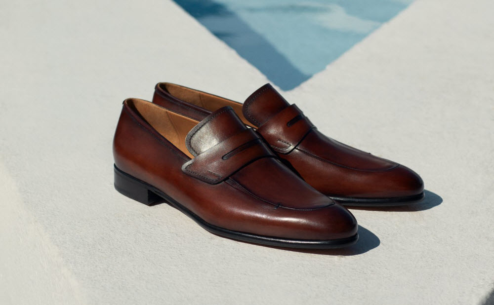 berluti mens shoes