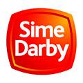 SIME DARBY logo