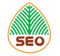 SOUTHERN EDIBLE OIL INDUSTRIES logo