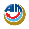 AIM THAI INTERTRADE logo