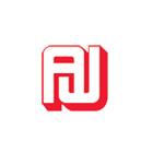 ANN JOO RESOURCES logo