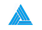 AIR PRODUCTS INDUSTRY logo