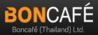 BONCAFE (THAILAND) logo