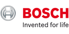 BOSCH AUTOMOTIVE (THAILAND) logo