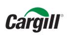 CARGILL MEATS (THAILAND) logo