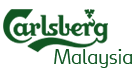 CARLSBERG BREWERY MALAYSIA logo