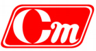 CHIANGMAI FROZEN FOODS logo