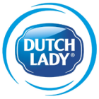 DUTCH LADY MILK INDUSTRIES logo