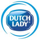DUTCH LADY MILK INDUSTRIES logo