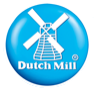 DUTCH MILL logo