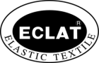 ECLAT TEXTILE logo