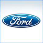 FORD THAILAND MANUFACTURING logo