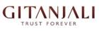 GITANJALI GEMS logo