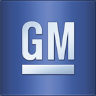 GENERAL MOTORS (THAILAND) logo