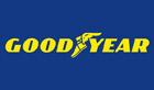 GOODYEAR (THAILAND) logo