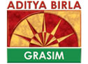 GRASIM INDUSTRIES logo