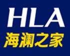 HEILAN HOME logo
