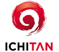 ICHITAN GROUP logo