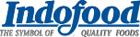INDOFOOD logo