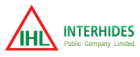 INTERHIDES logo