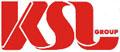 KHON KAEN SUGAR INDUSTRY logo