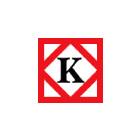 KIM HIN INDUSTRY logo