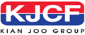 KIAN JOO CAN FACTORY logo