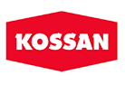KOSSAN RUBBER INDUSTRIES logo