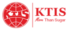 KASET THAI INTERNATIONAL SUGAR logo