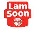 LAM SOON EDIBLE OILS logo