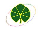 LANNA PRODUCTS logo