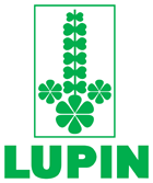 LUPIN LIMITED logo