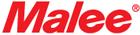 MALEE SAMPRAN logo