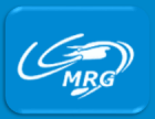 MARINE GOLD PRODUCTS logo