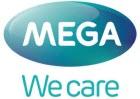 MEGA LIFESCIENCES logo