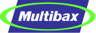 MULTIBAX logo