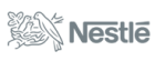 NESTLE (THAI) logo