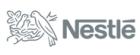 NESTLE MANUFACTURING (MALAYSIA) logo