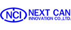 NEXT CAN INNOVATION logo