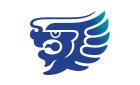 OSOTSPA logo