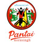 PANTAINORASINGH MANUFACTURER logo