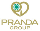 PRANDA JEWELRY logo
