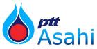 PTT ASAHI CHEMICAL logo