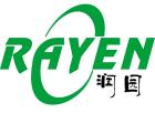 XIAMEN RAYEN logo