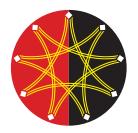 SARAWAK CABLE logo