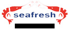 SEAFRESH INDUSTRY logo
