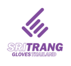 SRI TRANG GLOVES (THAILAND) logo