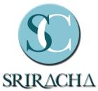 SRIRACHA FARM (ASIA) logo